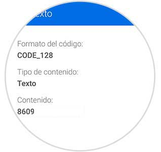 Imagen adjunta: AVIRA-QR-SCANNER-android-2.jpg