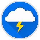 Imagen adjunta: Lightning-Web-Browser-logo.png