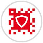 Imagen adjunta: AVIRA-QR-SCANNER-logo.png