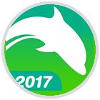 Imagen adjunta: Navegador-Web-Dolphin-logo.png