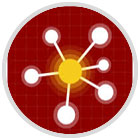 Imagen adjunta: Jarvis-logo.jpg