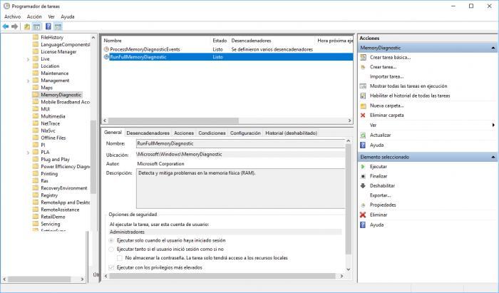 Imagen adjunta: comprimir-memoria-windows-5.png