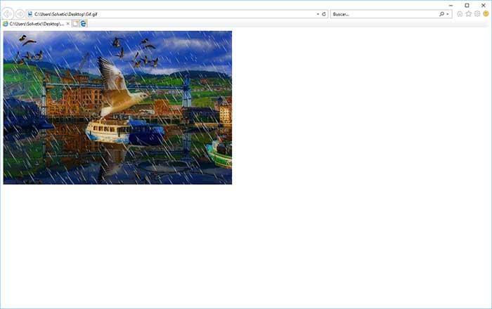 Imagen adjunta: Internet-explorer-windows-ver-gif.jpg