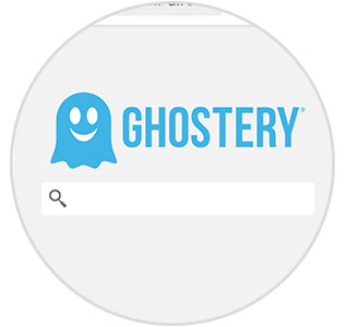 Imagen adjunta: Ghostery-Privacy-Browser-android.jpg