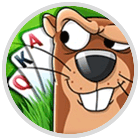 Imagen adjunta: Fairway-Solitaire-by-Big-Fish-logo.png