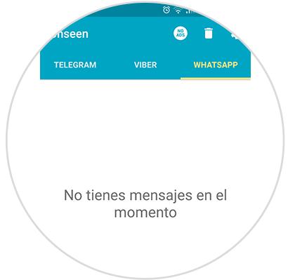 •-Leer-mensajes-de-WhatsApp-sin-estar-en-línea.png