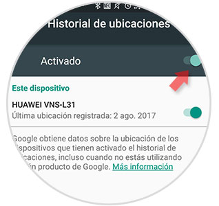 borrar-historial-busquedas-maps-desactivar.jpg