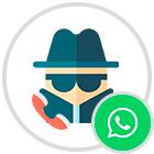 espiar whatsapp 1.png