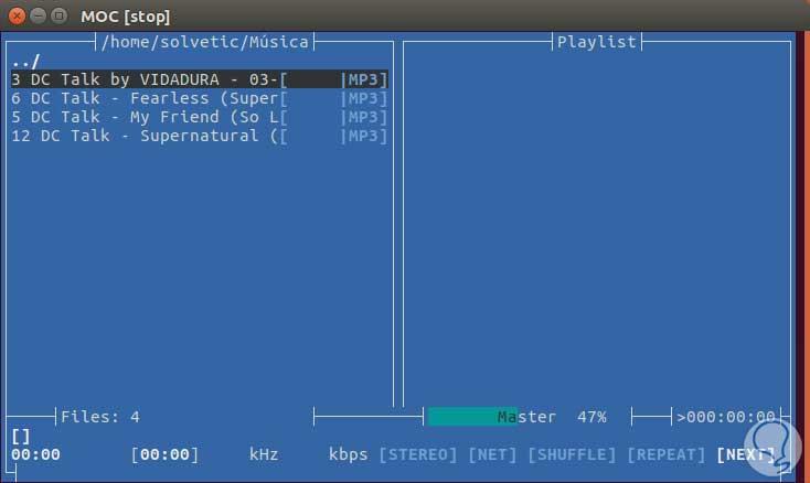 como-escuchar-musica-linux-con-comandos-17.jpg