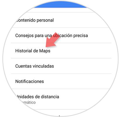 borrar-historial-busquedas-maps-02.png