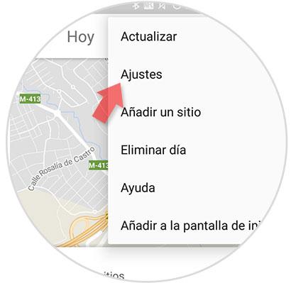 borrar-historial-maps-5.jpg