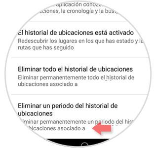 borrar-historial-busquedas-maps-3.jpg