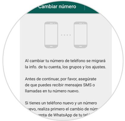 •-Comprobar-si-nuestro-número-es-visible-para-todos-los-contactos-whatsapp.jpg