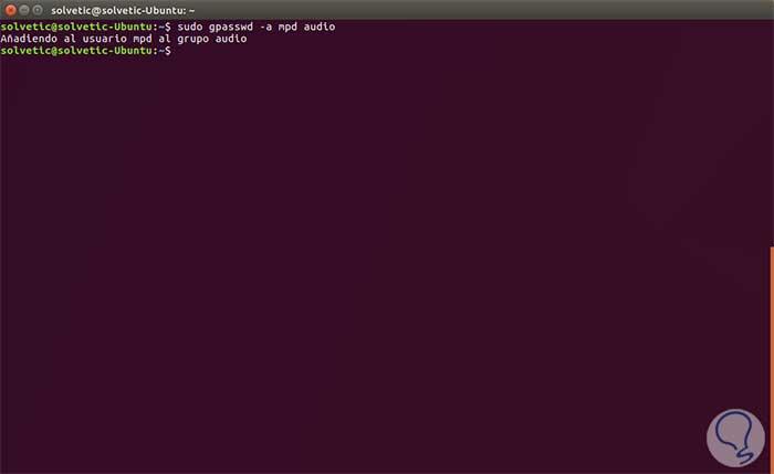 como-escuchar-musica-linux-con-comandos-6.jpg