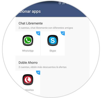 múltiples-cuentas-de-WhatsApp-en-un-solo-equipo.png