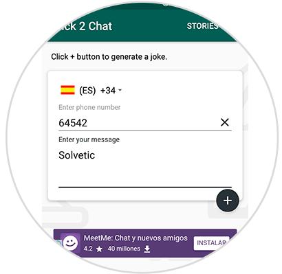 •-Enviar-mensajes-de-WhatsApp-sin-registrar-el-número-de-teléfono-whatsapp.png