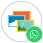 espiar whatsapp 5.png