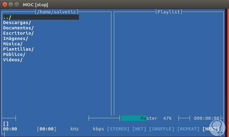como-escuchar-musica-linux-con-comandos-16.jpg