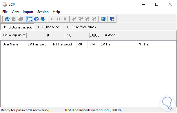 LCP-windows.png