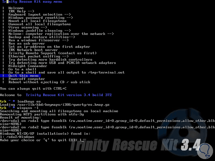 Trinity-Rescue-Kit-3.png