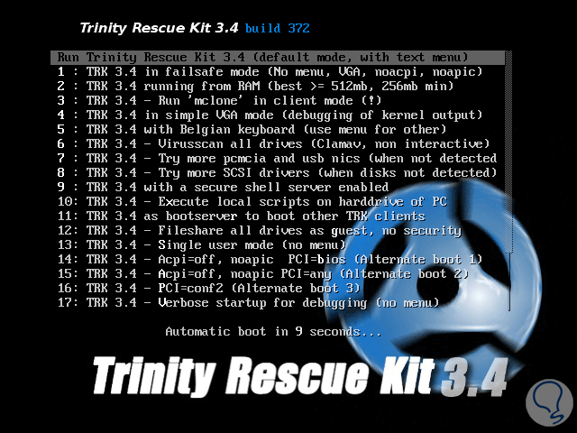 Trinity-Rescue-Kit-1.png
