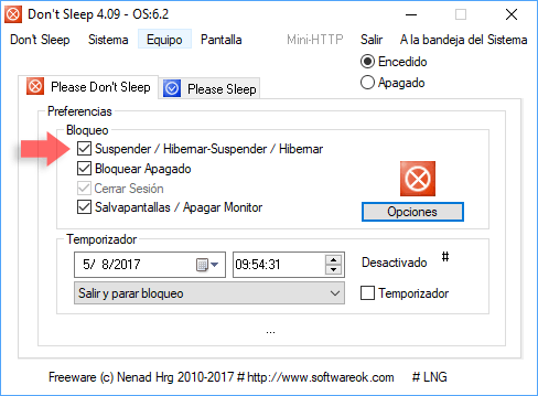 evitar-windows-bloqueo-automatico-6.png