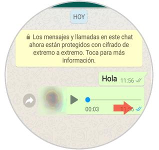 whatsapp mensaje leido.png