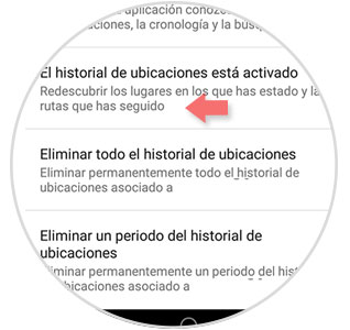 borrar-historial-busquedas-maps-1.jpg