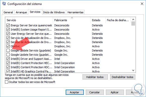 7-deseleccionar-google-chrome-configuración-del-sistema.png
