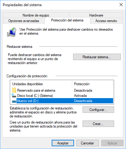 programar-restaurar-tareas-windows-10.png