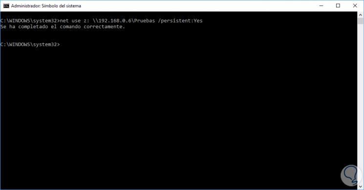 unidades-de-red-comandos-windows-3.png