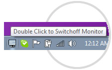 double-click-to-swithoff-monitor.jpg