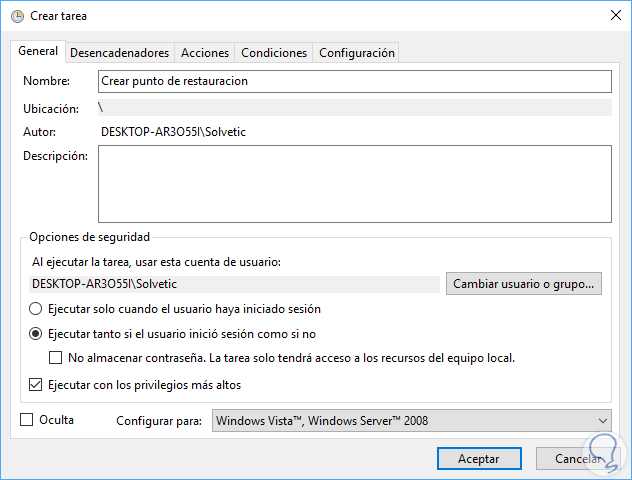 programar-restaurar-tareas-windows-10-6.png