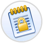 locknote.png