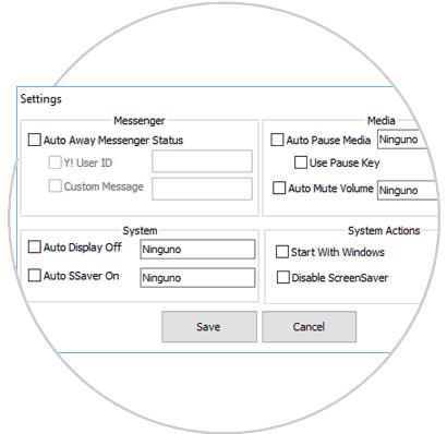 configuracion-monitor-energy-saver.png