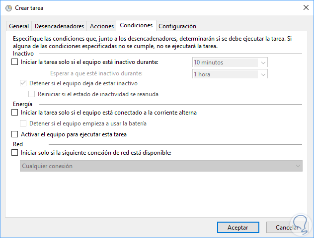 programar-restaurar-tareas-windows-10-10.png
