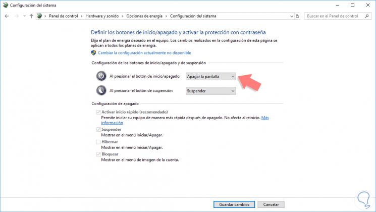 apagar-pantalla-windows-10-boton.png