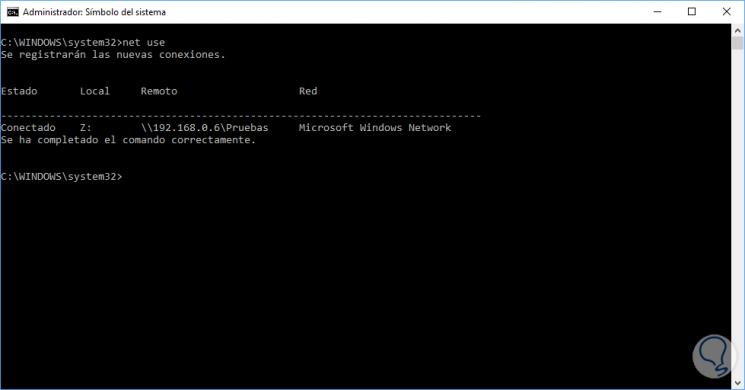 unidades-de-red-comandos-windows-2.png