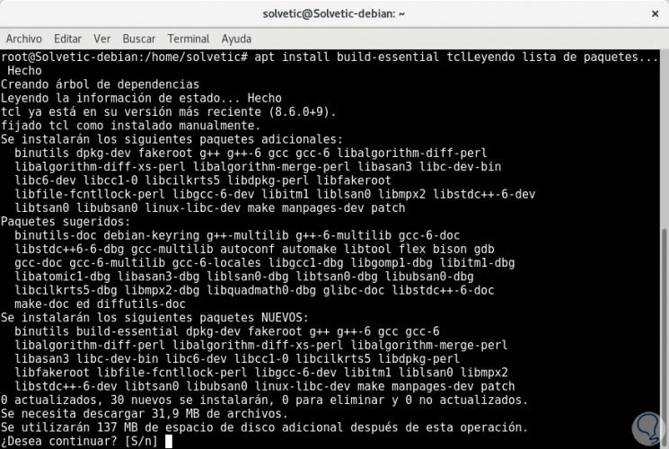 servidor-redis-linux-1.png