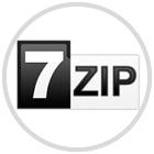 7zip.png