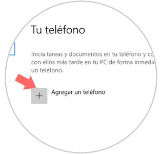 2-agregar-teléfono-windows.png