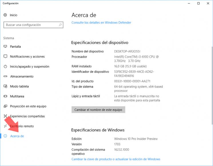 9-acerca-de-configuración-windows-10.png