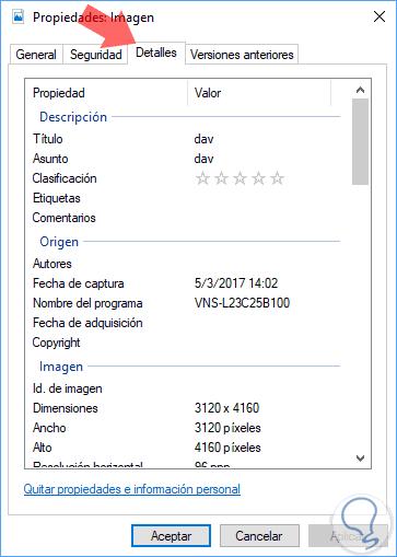 3-windows-10-ajustes-detalles.png