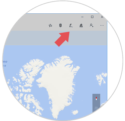 2-opción-boligrafo-mapas.png