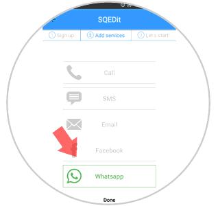 2-sqedit-para-whatsapp.png