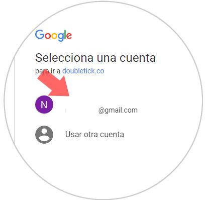 4-seleccionar-cuenta-gmail.png