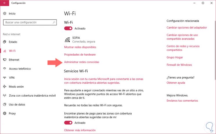 13-Administrar-redes-conocidas-wifi.png