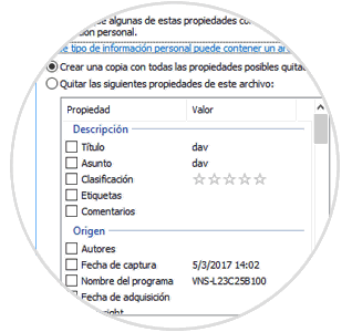 4-propiedades-origen-windows-10.png