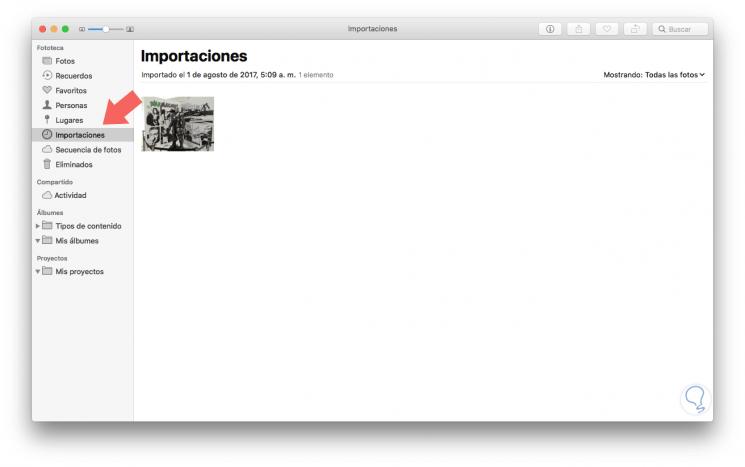 1-importaciones-macOS.png