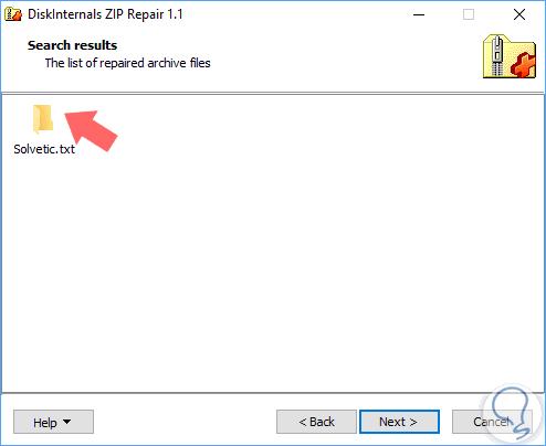 3-contenido-archivo-zip-corrupto.png